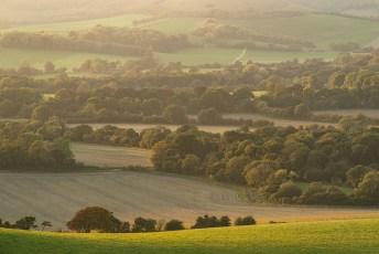 Rural-England