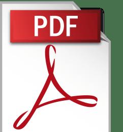 pdf [ 1280 x 1588 Pixel ]
