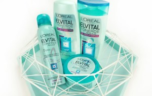 Loreal Paris Elvital Tonerde Absolue Titelbild