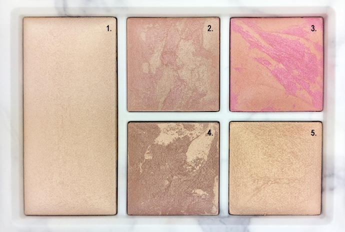 hourglass_ambient_lighting_edit_surreal_light_palette_farben