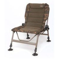 Fox R1 Camo Chair | Carp Shop | M&R TACKLE