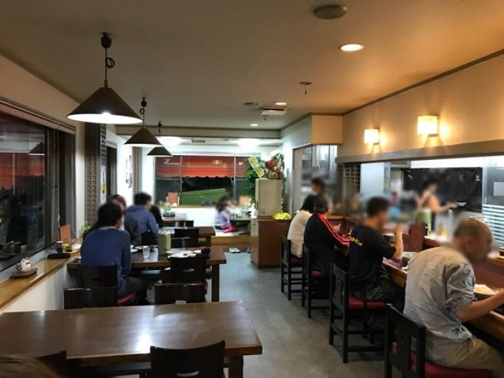 浜松餃子、紀楽