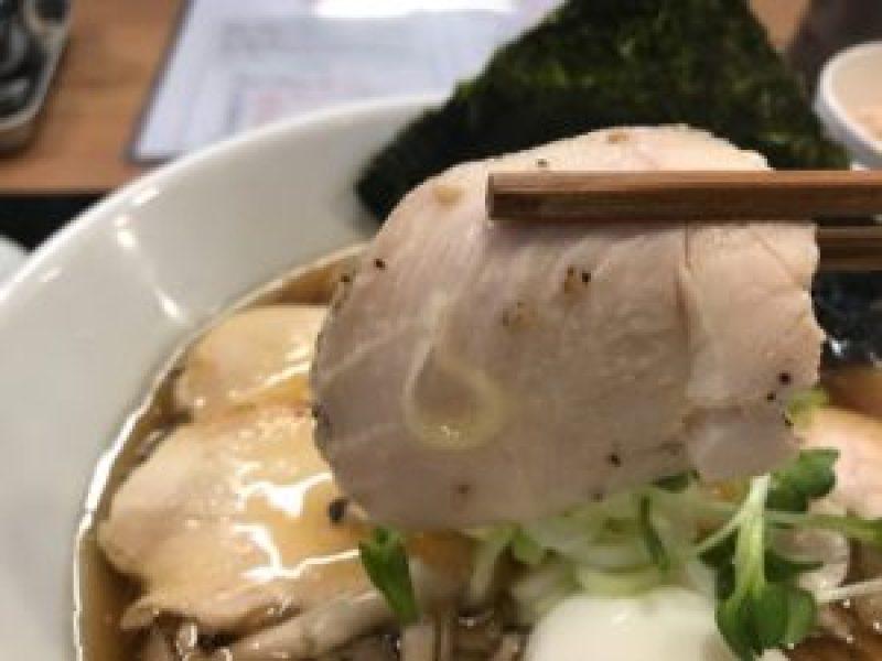 だるま製麺所