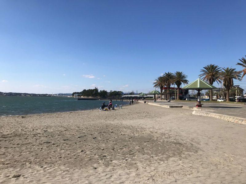 城南 島 海浜 公園 【城南島海浜公園】アクセス・営業時間・料金情報