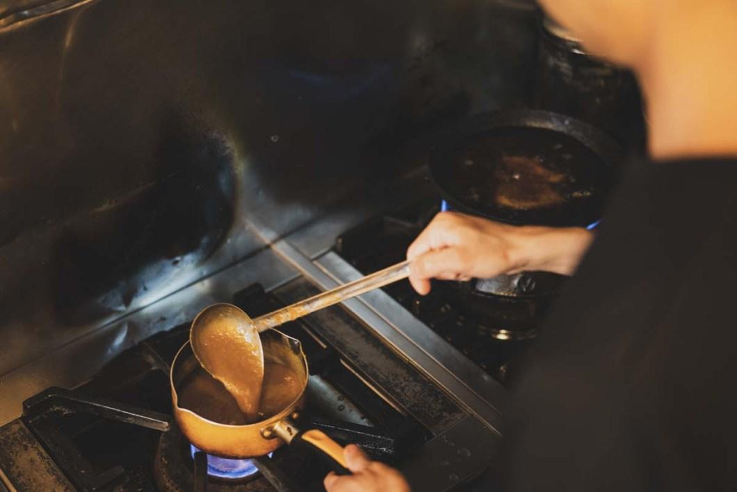 ブータン カレー