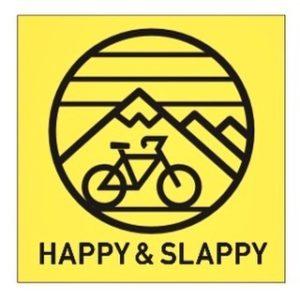 HAPPY&SLAPPY