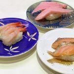 かっぱ寿司gotoeat