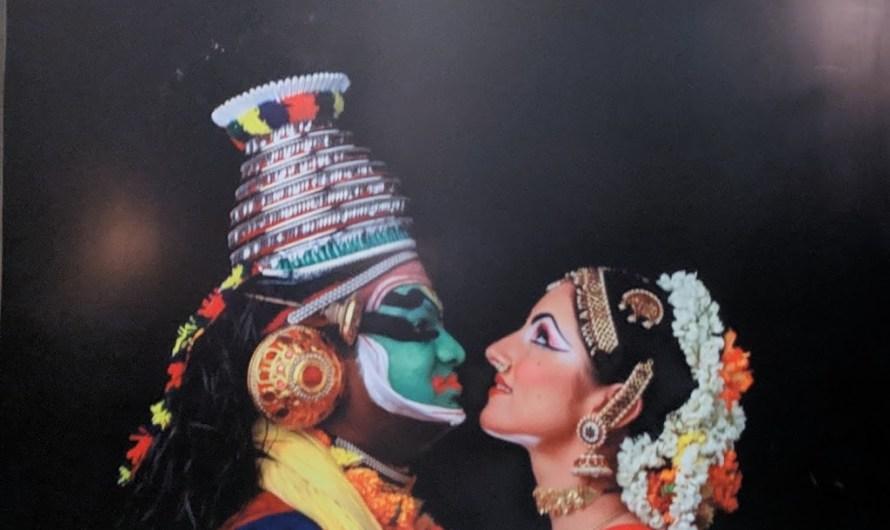 Kerala Food Festival in Chennai