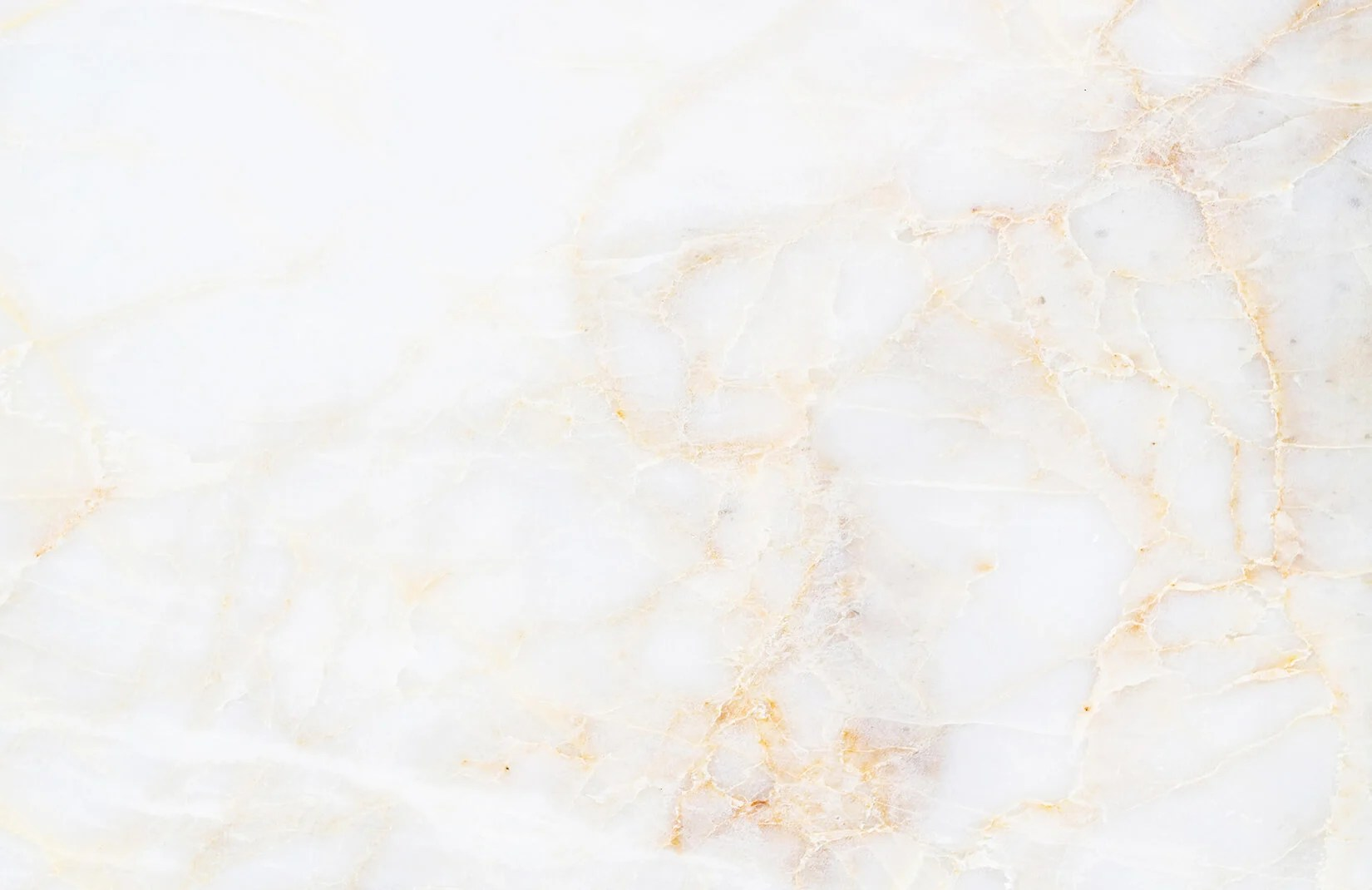 White and Gold Marble Wallpaper  Murals Wallpaper