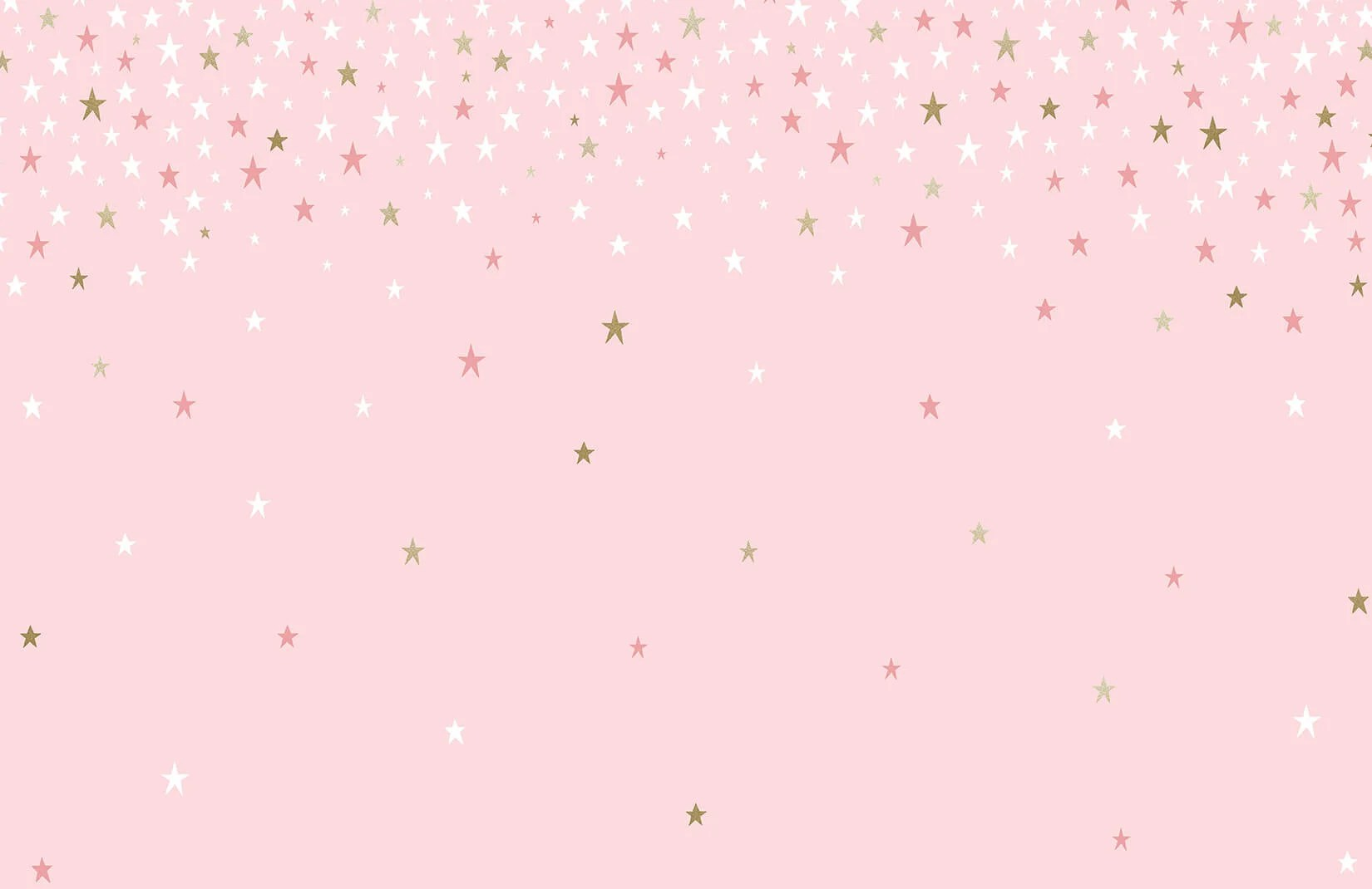 french kitchen island rooms to go tables falling star pink wallpaper mural - murals