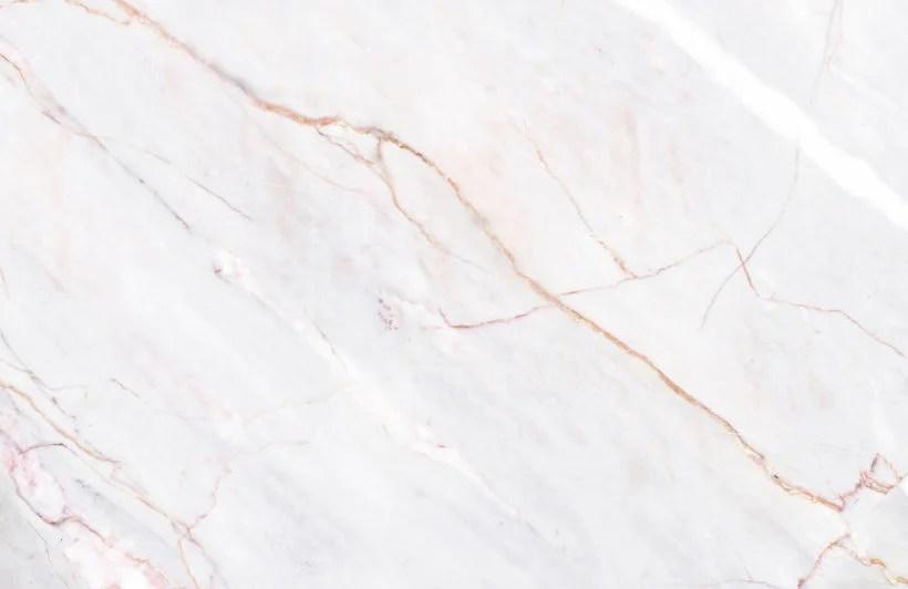 natural cracked marble texture
