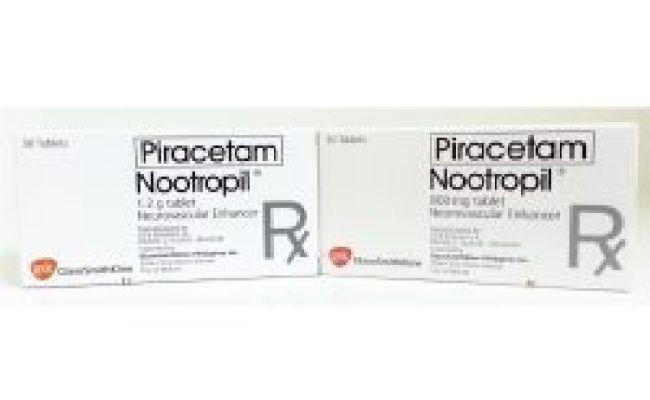 Buy Prednisone 5mg Without Prescription Prednisone Dose