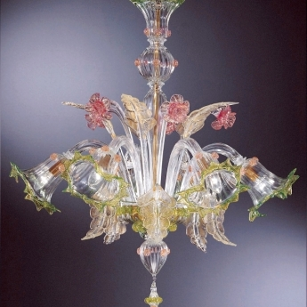 Preview This Chandelier In Your Interior 3 You May Choose