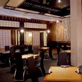 Japanese  Sushi North Raleigh  North Hills Restaurant  Mura