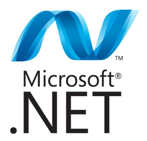 .Net Developer Mülakat Soruları ve Cevapları