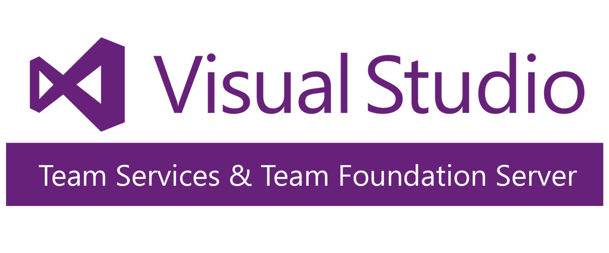 Team Foundation Server - TFS