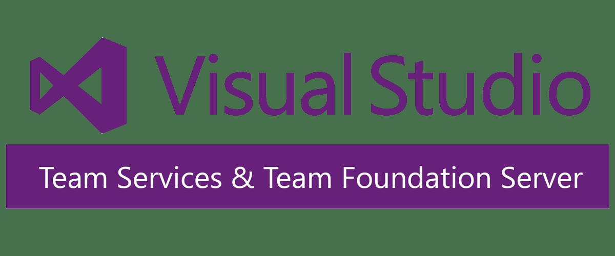 TFS GetLocalWorkspaceInfo