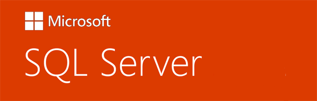 Sql Server Like Keyword(anahtar Kelime) Kullanımı