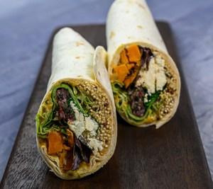 wraps vegetar.jpg