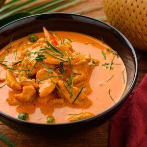 thai kylling.jpg