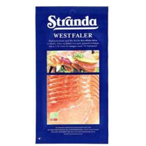 WESTFALER STRANDA 110G