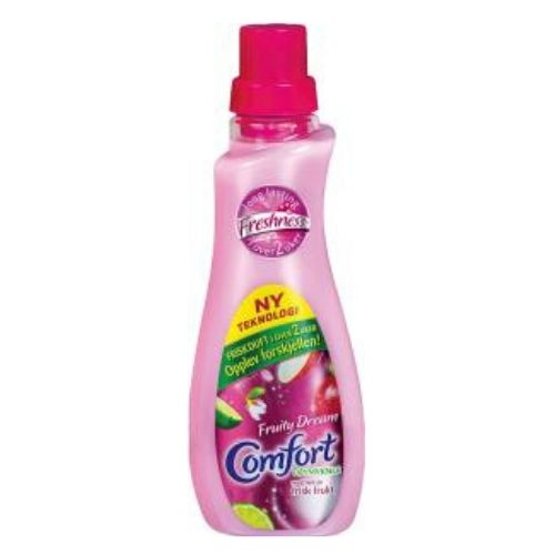 COMFORT FRUITY DREAM 750ML