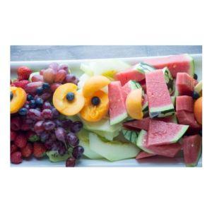 fruktfat oppskåret