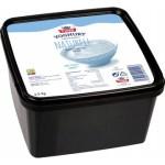 Tine yoghurt naturel 2,5kg