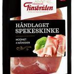 SPEKESKINKE 90G FINSBRÅTEN