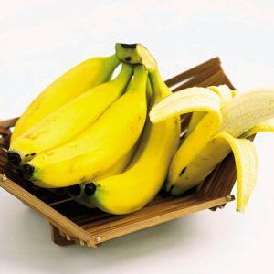 Banan kurv 6kg
