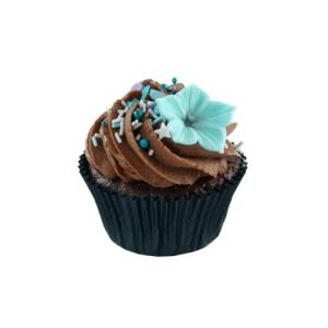 Chocholate Dream Cupcake