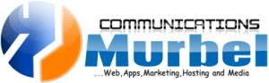 murbel white logo2