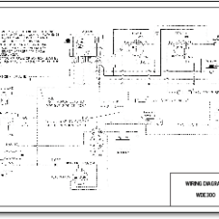 Isspro Pyrometer Wiring Diagram 2006 F150 Headlight Switch Murphy Panel - Trusted Diagrams