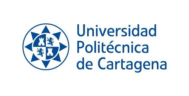 Politécnica de Cartagena