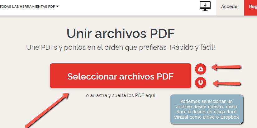 http://portaldelempleado.ayto-alcantarilla.es:88/SymphonyWeb/