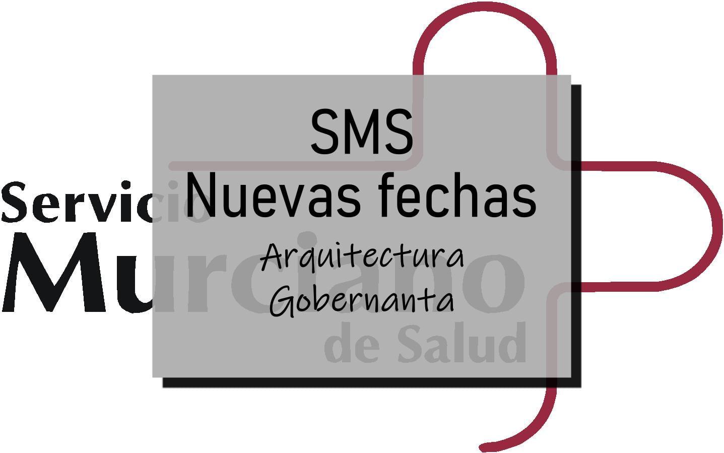Arquitectura y Gobernanta