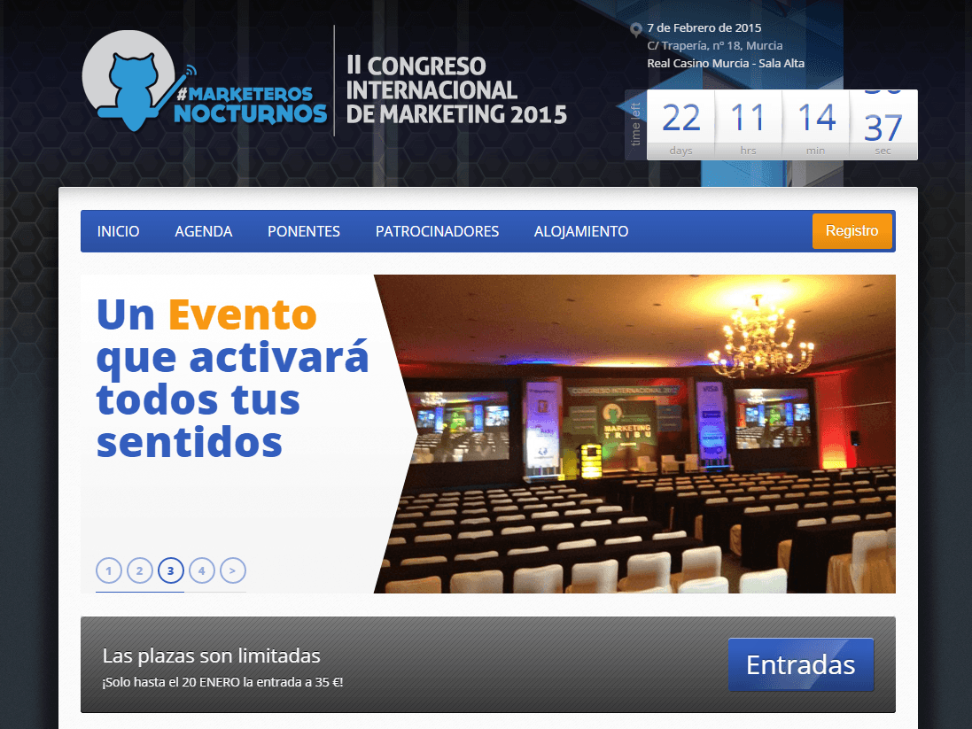 congreso-marketeros-nocturnos