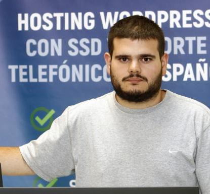 Álvaro Fontela