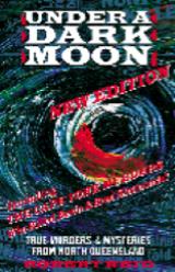 Under a Dark Moon