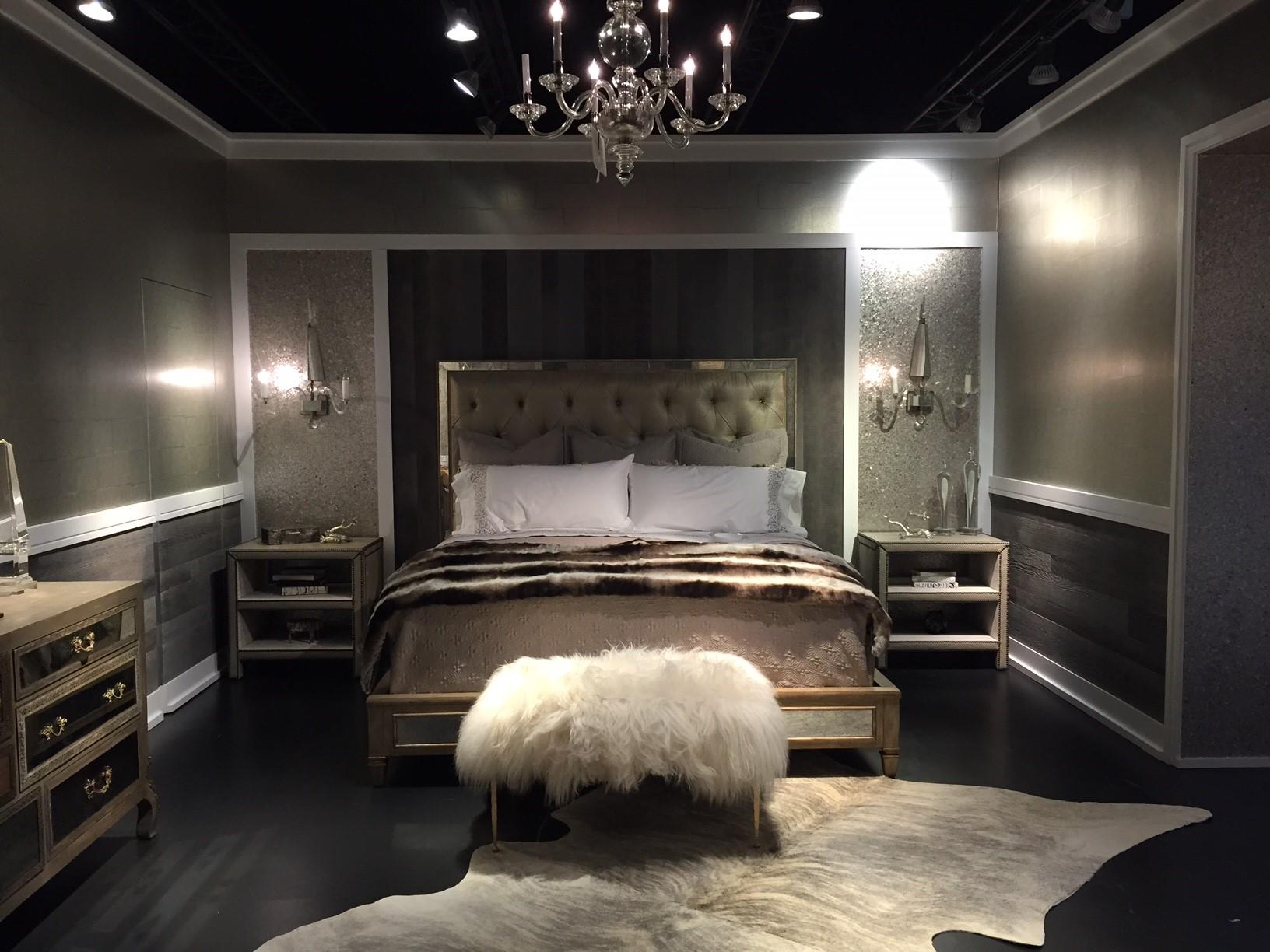 Schlafzimmer Porta