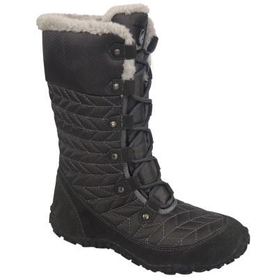 Tamarack Women's Pac Boots