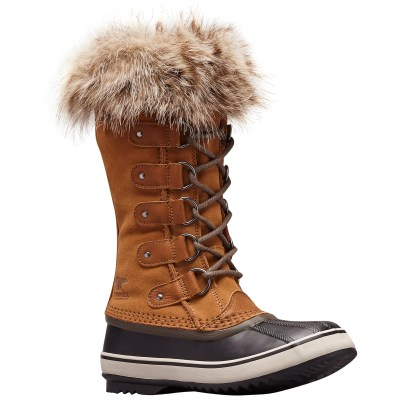Joan of Arctic Sorel Boots