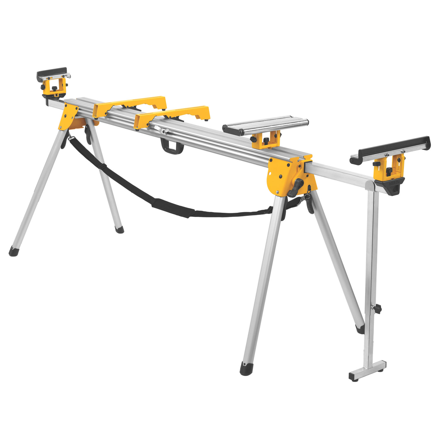 Power Saw Stand