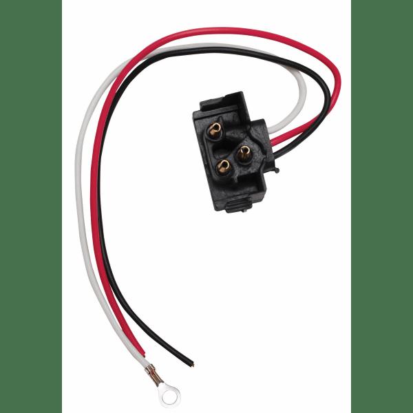 Three Prong Plug Wiring Color Code : 50V, 2950W server