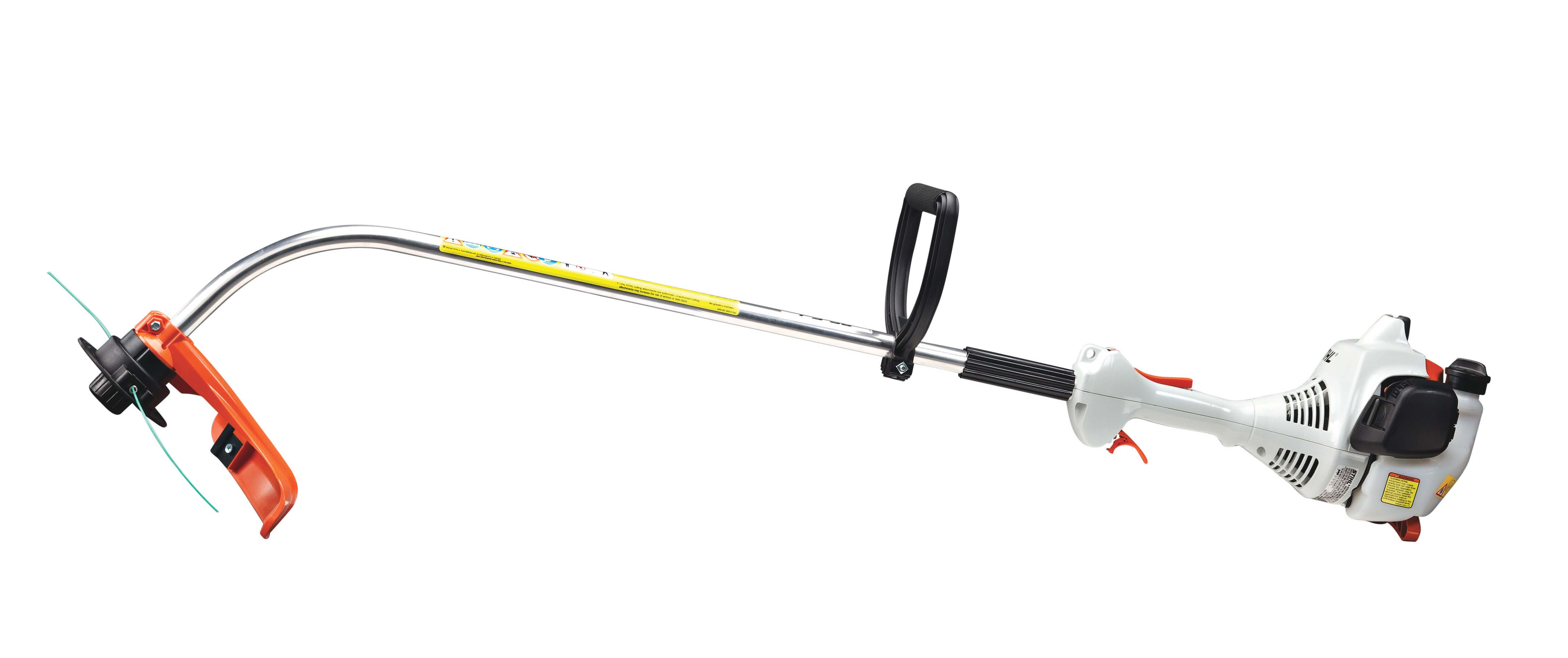 FS 38 Weed Trimmer