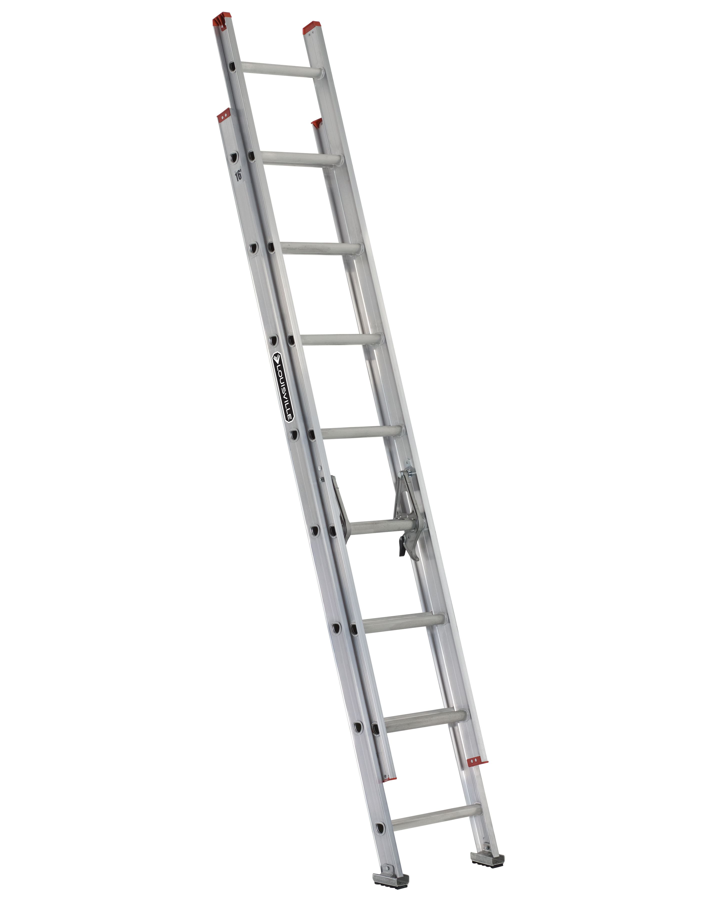 Murdoch S Louisville Ladder