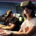 Keren Gan, Aplikasi Tur VR Ini Harus Layak Dicoba
