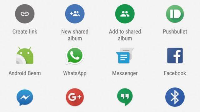 cara sms menggunakan komputer