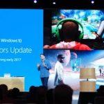 Segala hal yang perlu kita ketahui tentang Windows 10 Creator Update Part 1