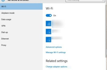 Windows-10-Network-and-Internet-Settings